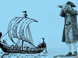 piratii stephen storace cronica gh miletineanu